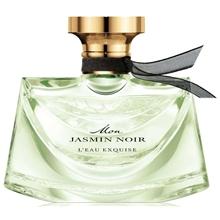 mon-jasmin-noir-leau-exquise-eau-de-toilette-50-ml