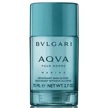 bvlgari-acqua-pour-homme-marine-deostick-75-ml