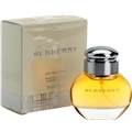 Burberry for Women - Eau de parfum (Edp) Spray