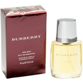 Burberry for men - Eau de toilette (Edt) Spray