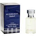 Burberry Weekend for men - Eau de toilette