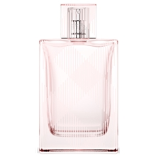 Burberry Brit Sheer - Eau de toilette (Edt) Spray