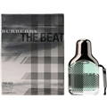 The Beat for men - Eau de toilette (Edt) Spray