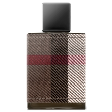 Burberry London for men - Eau de toilette Spray