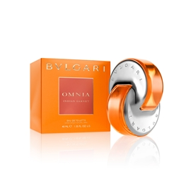 Omnia Indian Garnet - Eau de toilette (Edt) Spray