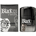 Black XS L'Excès - Eau de toilette (Edt) Spray