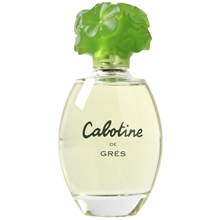 Cabotine - Eau de toilette (Edt) Spray