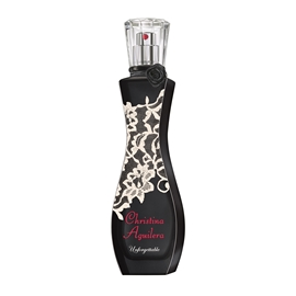 Unforgettable - Eau de parfum (Edp) Spray