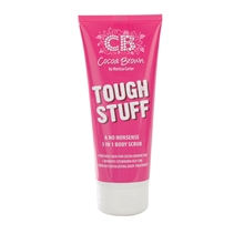 cocoa-brown-tough-stuff-3-in-1-body-scrub-200-ml