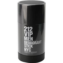 212-vip-men-deodorant-stick-75-ml