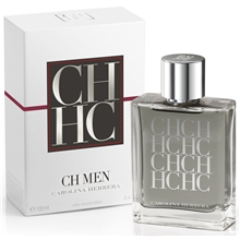 CH Men - After Shave Lotion