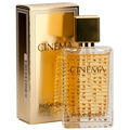 Cinema - Eau de parfum (Edp) Spray