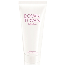 Downtown - Body Lotion