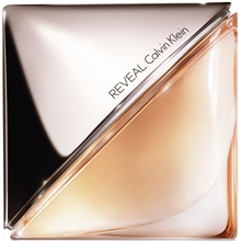 Calvin Klein Reveal - Eau de parfum (Edp) Spray