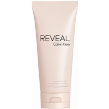 calvin-klein-reveal-sensual-body-lotion-200-ml