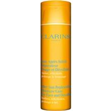 after-sun-moisturie-care-for-face-50-ml