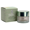 Anti Gravity Firming Eye Lift Cream