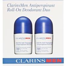 clarinsmen-antiperspirant-deodorant-roll-on-duo-1-set