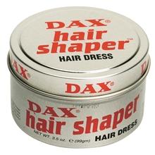 dax-wax-hair-shaper-99-gram