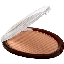 Terra Lumi - Nature Bronzing Powder