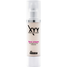 xtend-your-youth-face-cream-50-gram