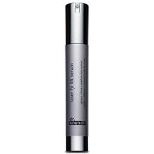 laser-fx-lift-serum-30-ml