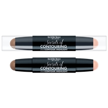 contouring-duo-conour-highlight-stick-light