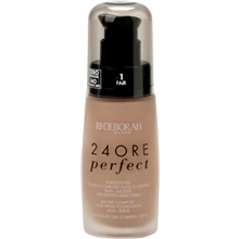 24h-perfect-foundation-30-ml-001