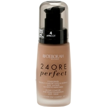 24h-perfect-foundation-30-ml-004