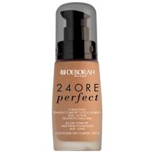 24h-perfect-foundation-30-ml-005