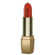 milano-red-lipstick-012