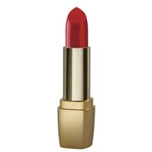 milano-red-lipstick-013