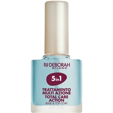 5-in-1-total-care-action-base-top-coat-11-ml