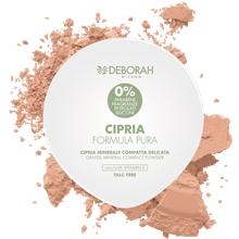 formula-pura-cipria-mineral-compact-powder-9-gram-001