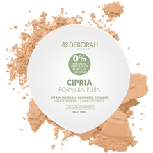 formula-pura-cipria-mineral-compact-powder-9-gram-002
