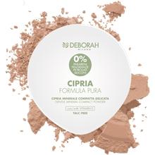formula-pura-cipria-mineral-compact-powder-9-gram-003