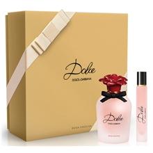 dolce-rosa-excelsa-gift-set-1-set