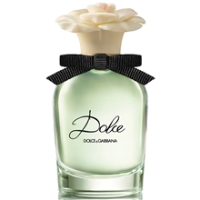 30 ml - Dolce