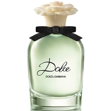 75 ml - Dolce