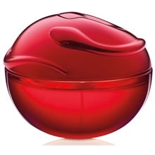 30 ml - DKNY Be Tempted