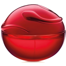 50 ml - DKNY Be Tempted