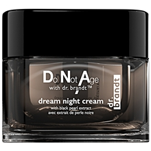 do-not-age-dream-night-cream-50-ml