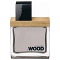 HeWood - Eau de toilette (Edt) Spray
