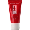 Eight Hour Cream - Hand Cream