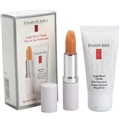 Eight Hour Cream Skin & Lip Protectant Set