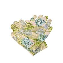 ecotools-bamboo-moisture-gloves-1-set