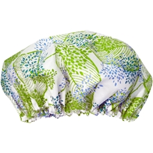 Ecotools Shower Cap & Storage