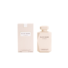 Elie Saab Le Parfum - Body Lotion
