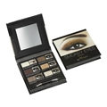 christian-smokey-eyes-brown-1-set