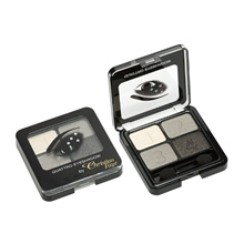 Christian - Quattro Eyeshadow